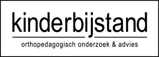 Drs. J Benthem, Orthopedagoog- Generalist